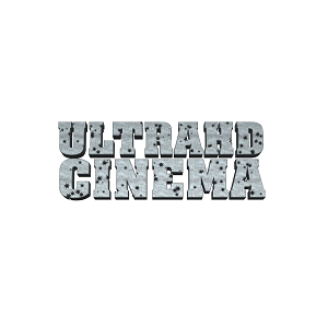 «Триколор ТВ» включил телеканал Ultra HD Cinema