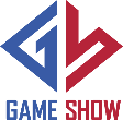Game Show HD