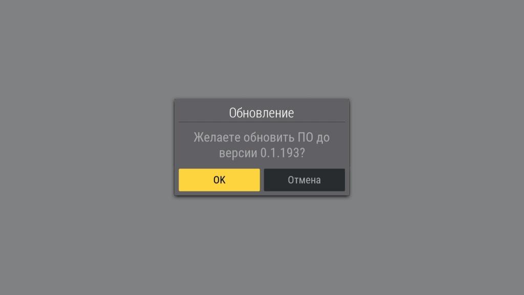 с.jpg